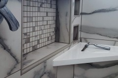 Bathroom 2c
