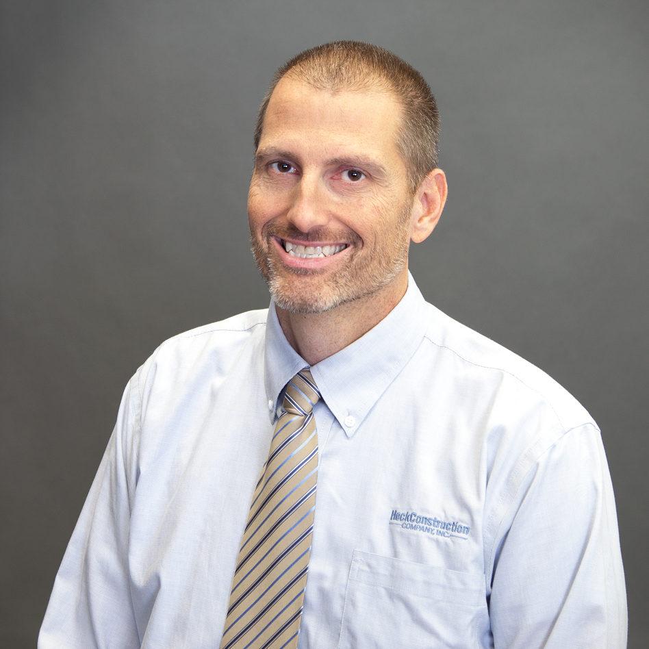 Todd Goshert