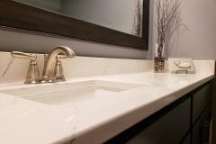 Bathroom 4a