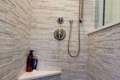 Bathroom 5a