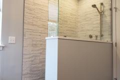 Bathroom 5b