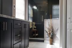 Bathroom 6a