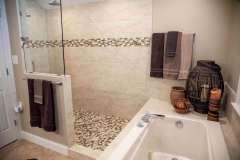 Bathroom 8f