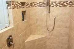 Bathroom 8d