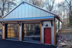 Renovations & Additions 1
